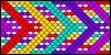 Normal pattern #54078 variation #184857