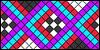 Normal pattern #100553 variation #184858