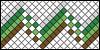 Normal pattern #17102 variation #184892