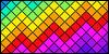 Normal pattern #16603 variation #184894