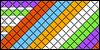 Normal pattern #39739 variation #184896