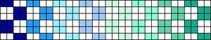 Alpha pattern #63027 variation #184926