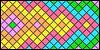 Normal pattern #18 variation #184934