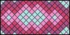 Normal pattern #99364 variation #184957