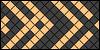 Normal pattern #96745 variation #184960