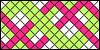 Normal pattern #100568 variation #184962