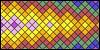 Normal pattern #24805 variation #184971