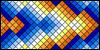 Normal pattern #38581 variation #184983