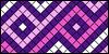 Normal pattern #98328 variation #184986