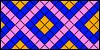 Normal pattern #100409 variation #185005