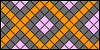 Normal pattern #100409 variation #185006