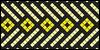 Normal pattern #94663 variation #185011
