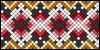 Normal pattern #100730 variation #185038
