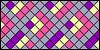 Normal pattern #98774 variation #185040