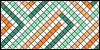 Normal pattern #97463 variation #185047