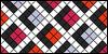 Normal pattern #30869 variation #185050