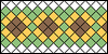 Normal pattern #22103 variation #185058