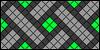 Normal pattern #8889 variation #185096