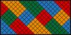 Normal pattern #93822 variation #185100