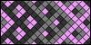 Normal pattern #31209 variation #185111