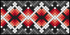 Normal pattern #100730 variation #185131