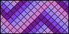 Normal pattern #99001 variation #185133