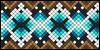Normal pattern #100730 variation #185134