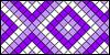 Normal pattern #11433 variation #185147