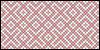 Normal pattern #100799 variation #185161