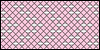 Normal pattern #47749 variation #185162