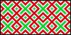 Normal pattern #100799 variation #185164