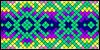 Normal pattern #100059 variation #185170