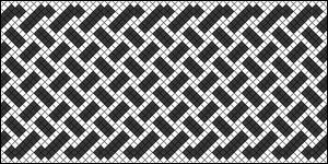 Normal pattern #57135 variation #185176