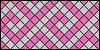 Normal pattern #60136 variation #185178
