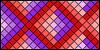Normal pattern #31612 variation #185181