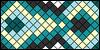Normal pattern #79744 variation #185191