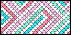 Normal pattern #97463 variation #185215