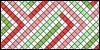 Normal pattern #97463 variation #185217