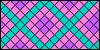 Normal pattern #100409 variation #185222