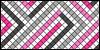 Normal pattern #97463 variation #185236