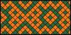 Normal pattern #98769 variation #185246