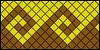 Normal pattern #5608 variation #185249
