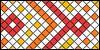 Normal pattern #74058 variation #185257