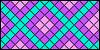 Normal pattern #100409 variation #185258
