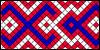 Normal pattern #95340 variation #185262