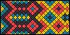Normal pattern #98428 variation #185277