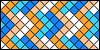 Normal pattern #2359 variation #185280