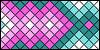 Normal pattern #80756 variation #185281