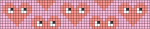 Alpha pattern #73842 variation #185291