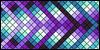 Normal pattern #25509 variation #185295